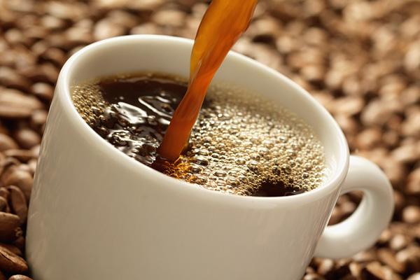 Image result for กาแฟหอมกรุ่น