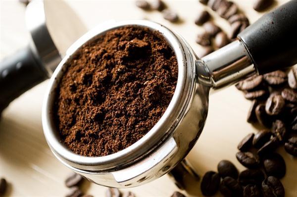 coffee-206142