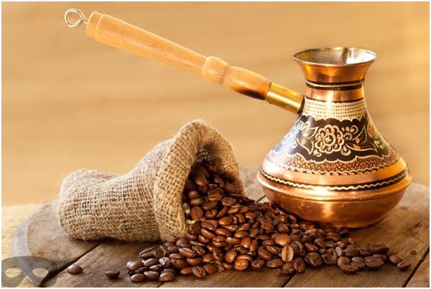 coffee23.1
