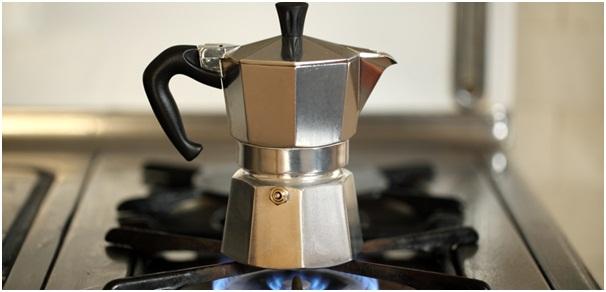 coffee23.2