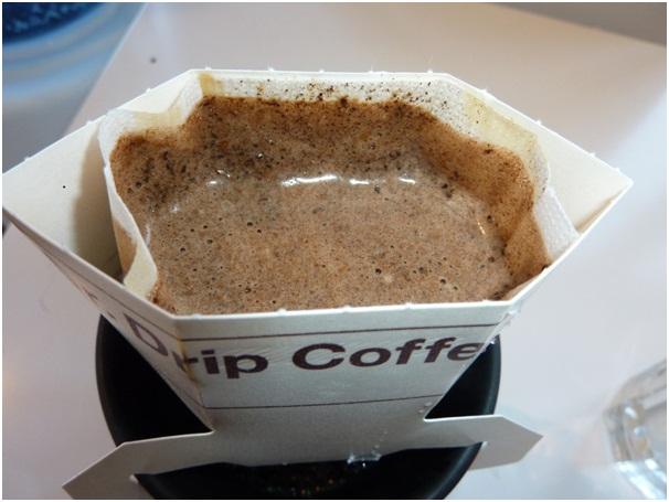 coffee23.3