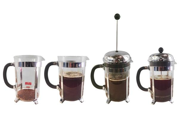 coffee23.4
