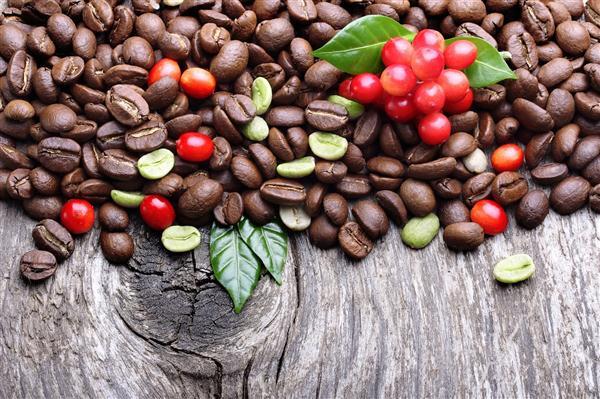 nanagreenshop.com-coffee