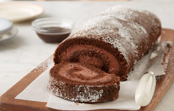 2-cake-roll