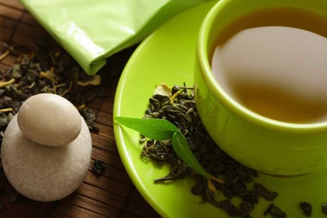 4-Green_Tea_Cup (Custom)