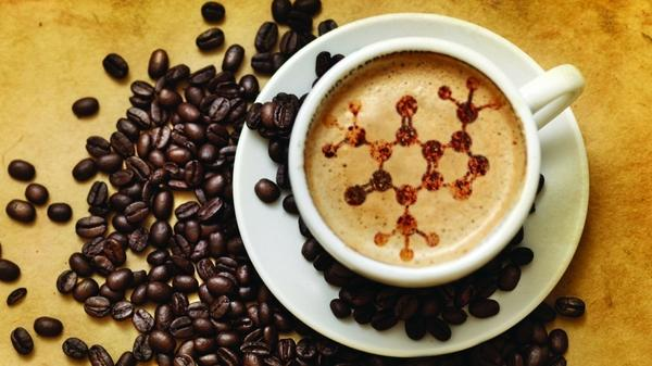 87315_caffeine-coffee-foam-drink-chemistry-coffee-beans-structure-1920x1080-wallpaper_wallpaperswa.com_85