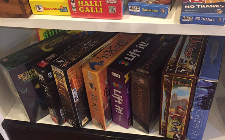 board-game-03