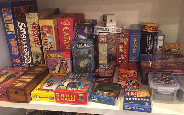 board-game-04