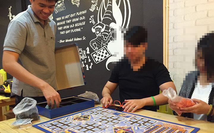 board-game-10