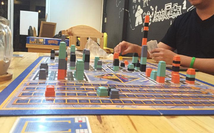 board-game-11
