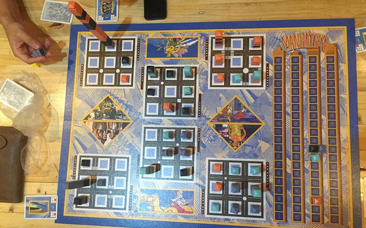 board-game-12
