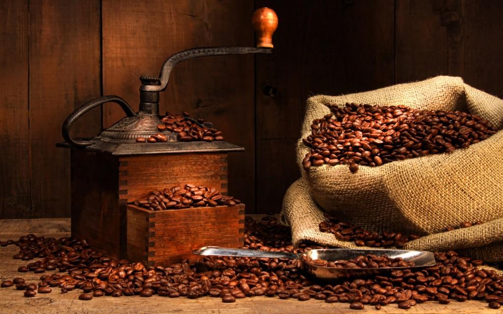 coffeegrindingprocess.0