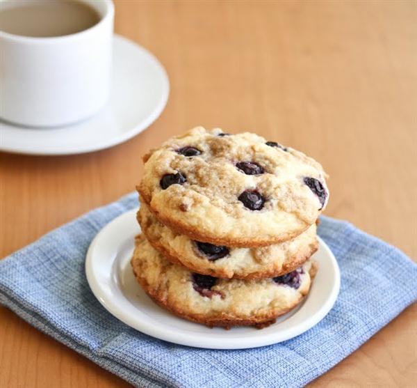 kirbiecravings.com-blueberry-coffee-cookies-23