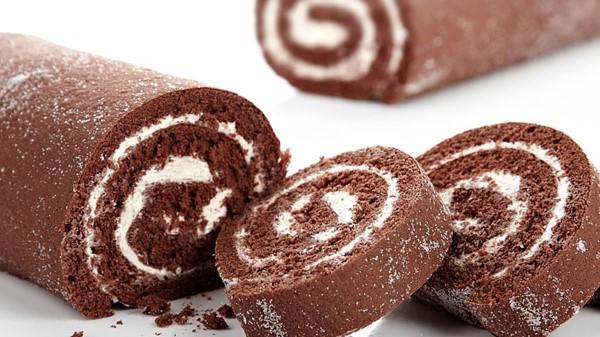 korisni-saveti.com-cake-roll (Custom)