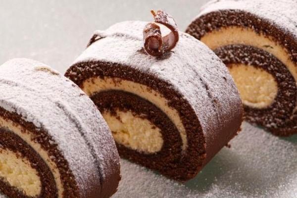 pinterest.com-cake-roll (Custom)