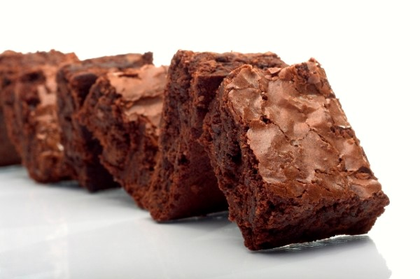 10-brownies 2 (Custom)