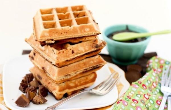 3-kipacard.kz-waffle (Custom)