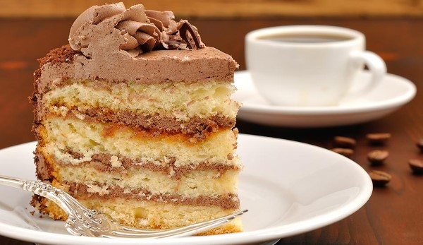 6-come_and_have_coffee_cake (Custom)