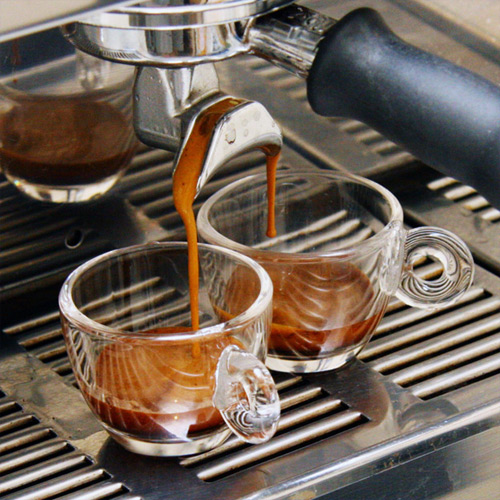 Linea_doubleespresso