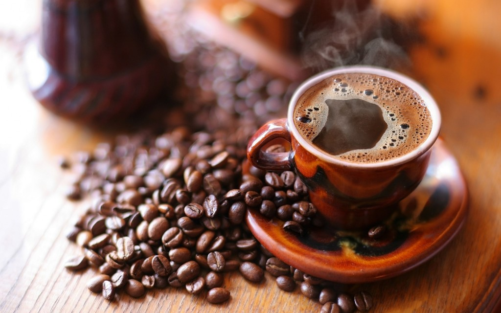 cup_coffee_coffee_beans_82112_2560x1600
