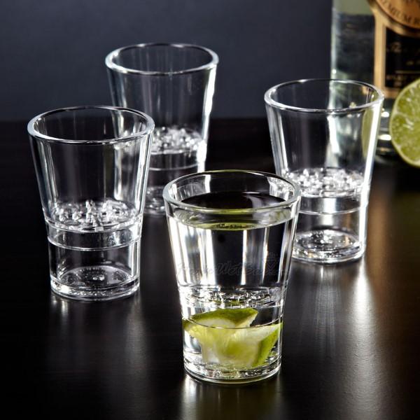 w-sidekick-shot-glass-set92311 (Custom)