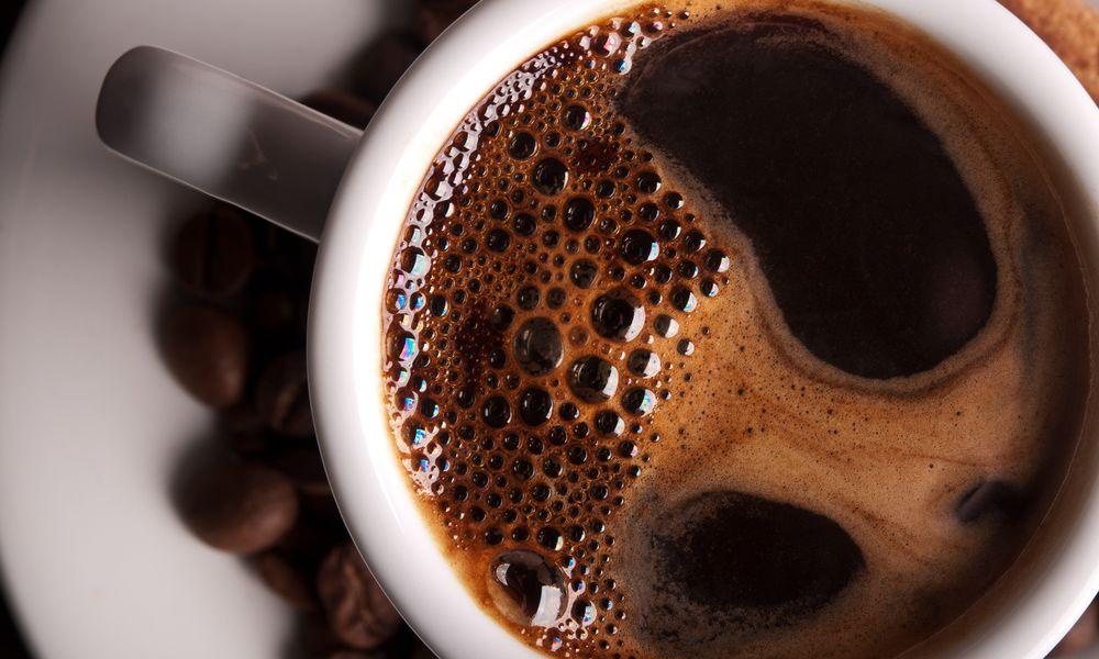 best-tasting-k-cup-coffees-1422032212