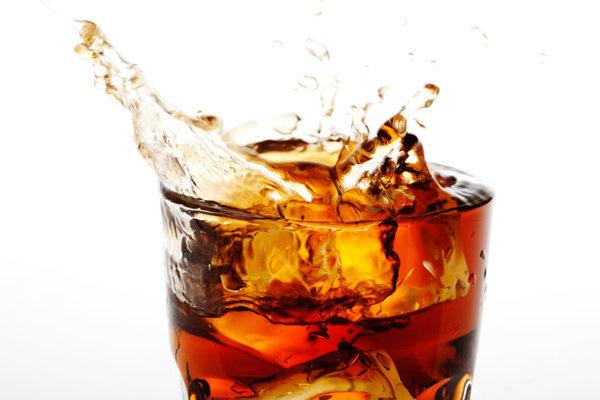 3os-refrigerantes-diet-ajudam-a-perder-peso