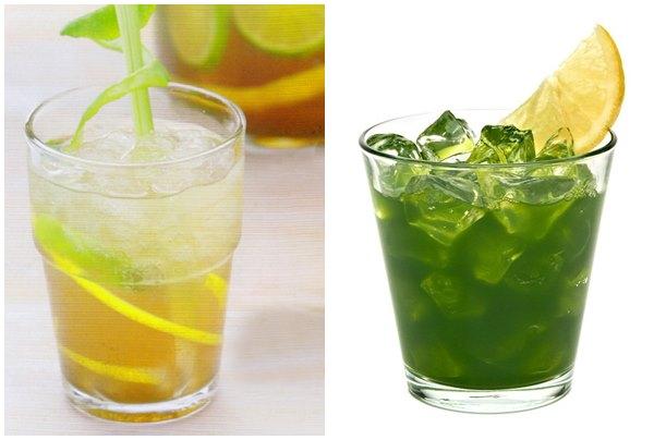herb-juice