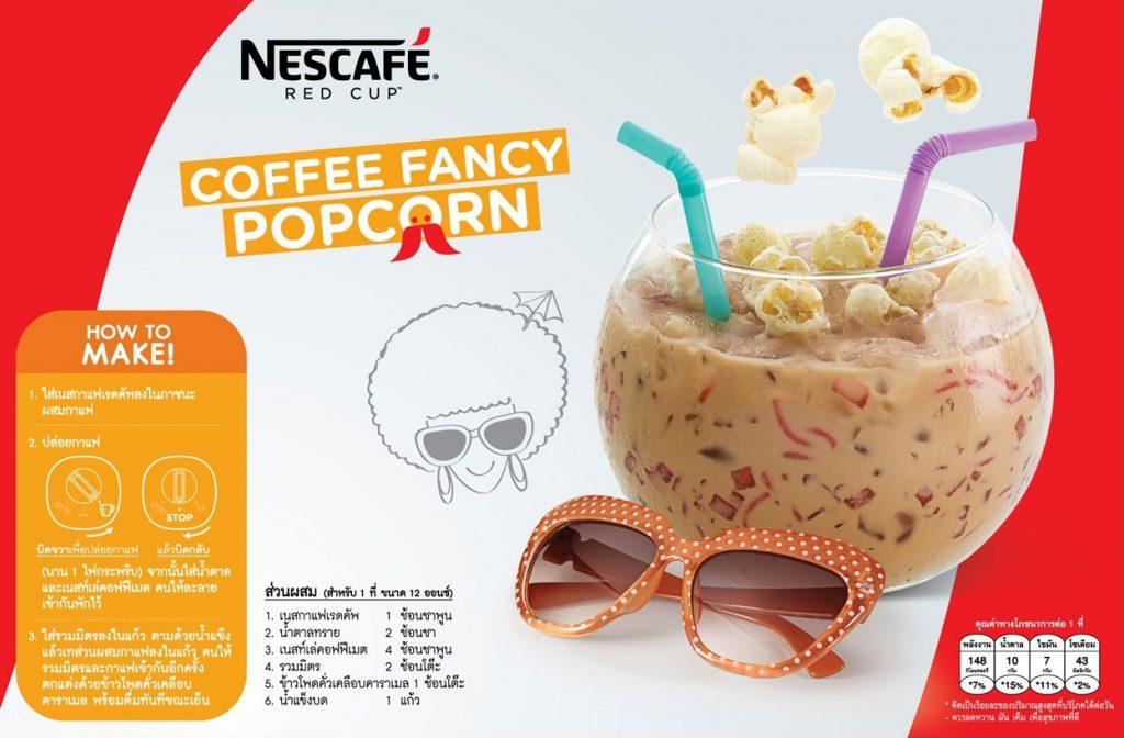 5-coffee-fancy-popcorn