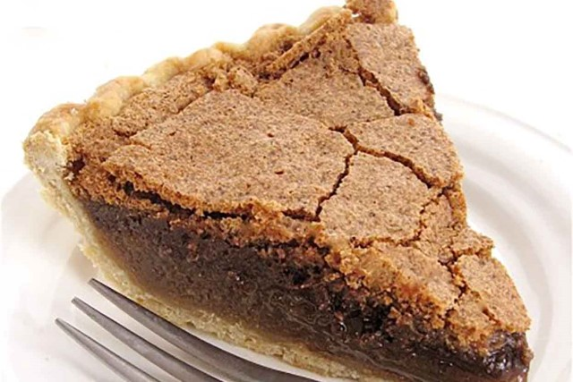 chocolate pie2