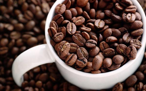 Caffeine5