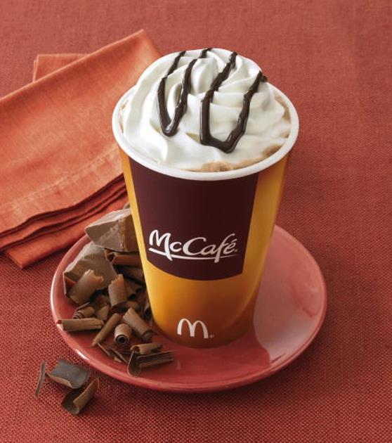 mocha-coffee