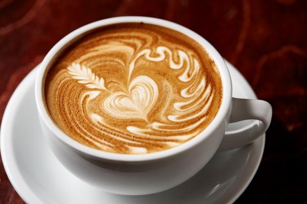 Sawada-Coffee