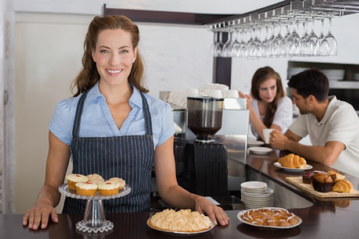 1cafe-owner