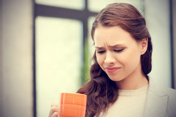 bad-taste-coffee
