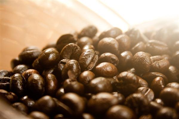 coffee-390701_960