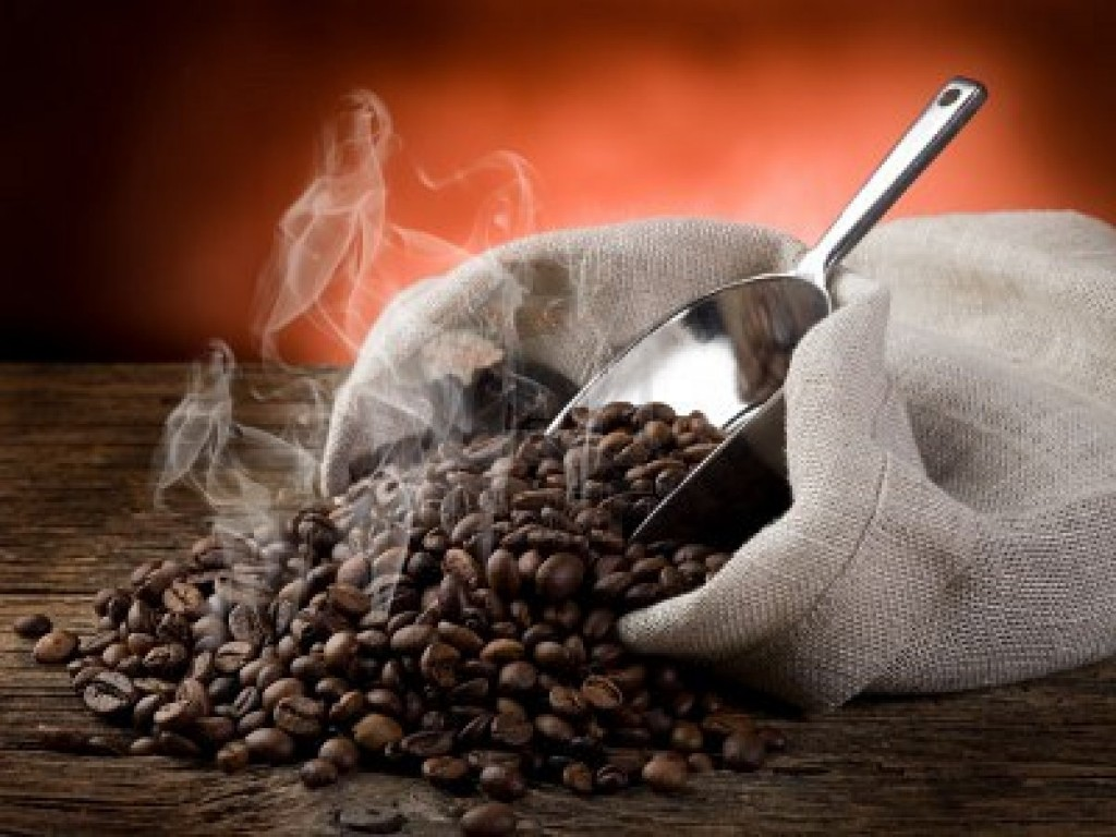 9555894-hot-roasted-coffee-beans
