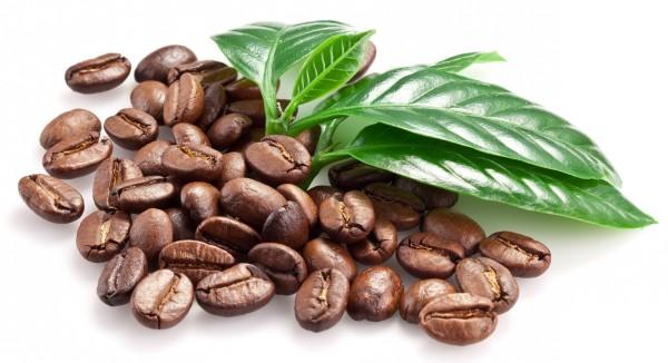 caffemio.com.tr-coffee-beans-2 (Custom)