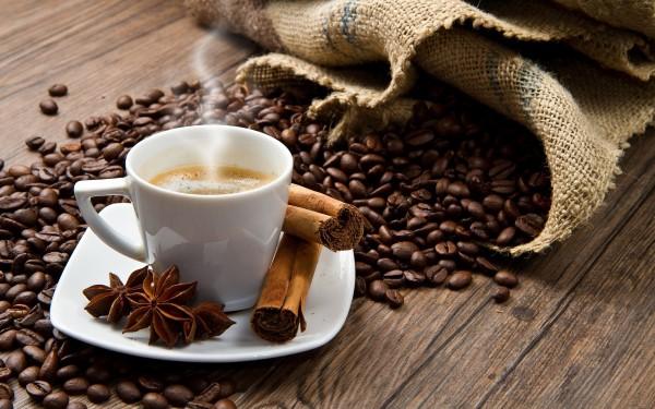 coffee (Custom)