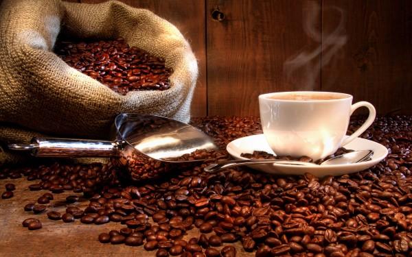 meggos.com-Coffee_beans_1920-x-1200-widescreen-__ύ___ωΊ_ (Custom)