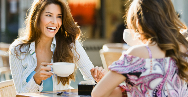 thedovely.com-young-women-drinking-coffee-HEALTH