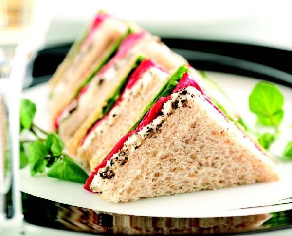 5-sandwich (Custom)