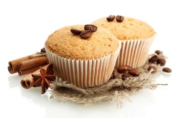 8-cupcake-dessert-chocolate-3514 (Custom)