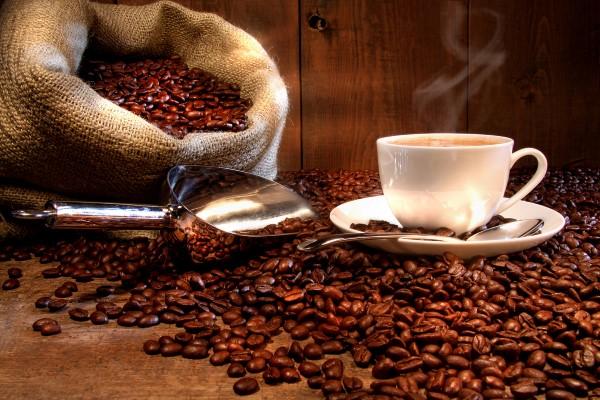 coffee (1) (Custom)