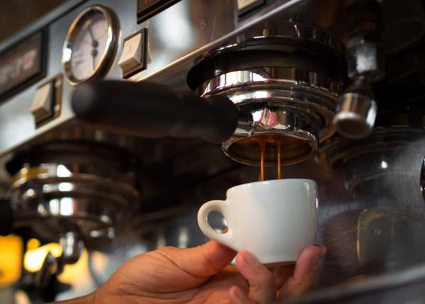coffee2 (Custom)