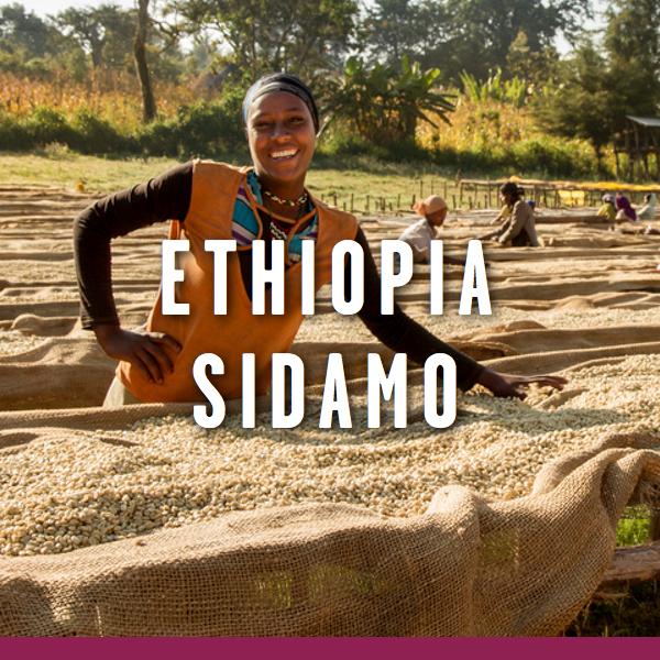 ethiopia-sidamo1