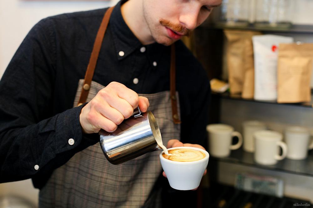 stilinberlin-companion-coffee-3