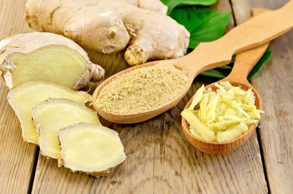 2ginger-is-a-fantastic-remedy-for-motion-sickness-600x397