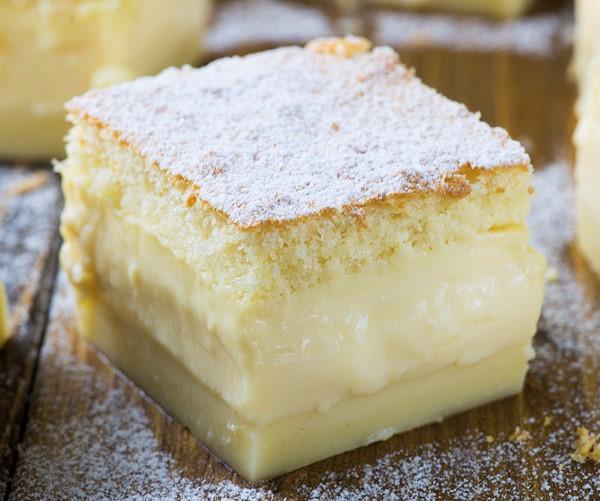 Magic-Custard-Cake-2
