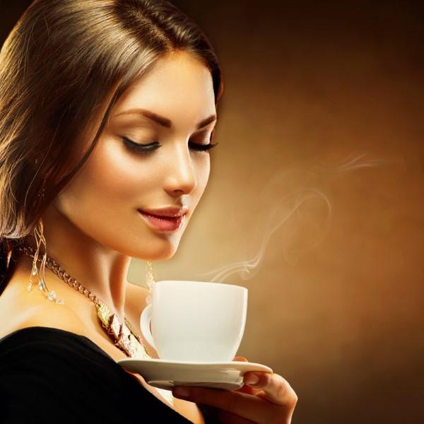 1coffee (Custom)